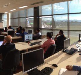 conferencia peritaje informatico malaga