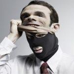 Peritaje informático forense: Suplantación de identidad en la red