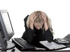 consultoria informatica asegurar el bienestar de nuestros empleados