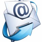 Dimensión jurídica y penal del correo electrónico