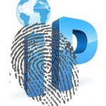 La dirección IP como prueba judicial