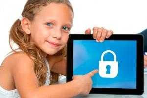 Perito informático Espiar a un hijo en internet