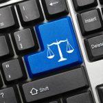 Modificaciones legales a la investigación pericial