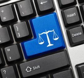 disposiciones legales investigacion tecnologica