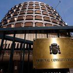 Tribunal Constitucional avala grabar a empleados