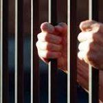 Prisión por intervenir ilegalmente mails de empleados