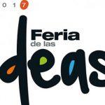 Indalics premia al mejor proyecto en economía digital de Almería