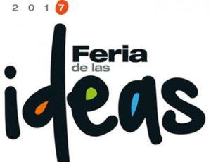 Feria de las Ideas 2017