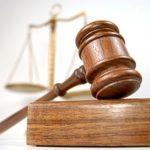 Condena a proveedor de software por mala praxis