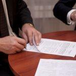 Contrato de software: Prevenciones y riesgos